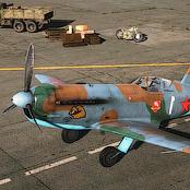 МиГ-13