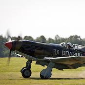 МиГ-5