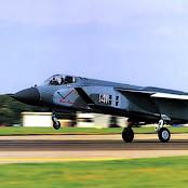 Як-141