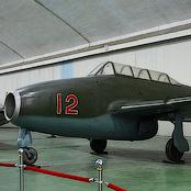 Як-17