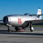 Як-23