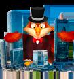 owl_city
