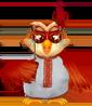 owl_cultura