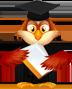 owl_file